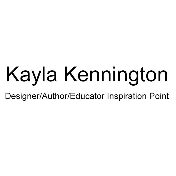 Kayla Kennington