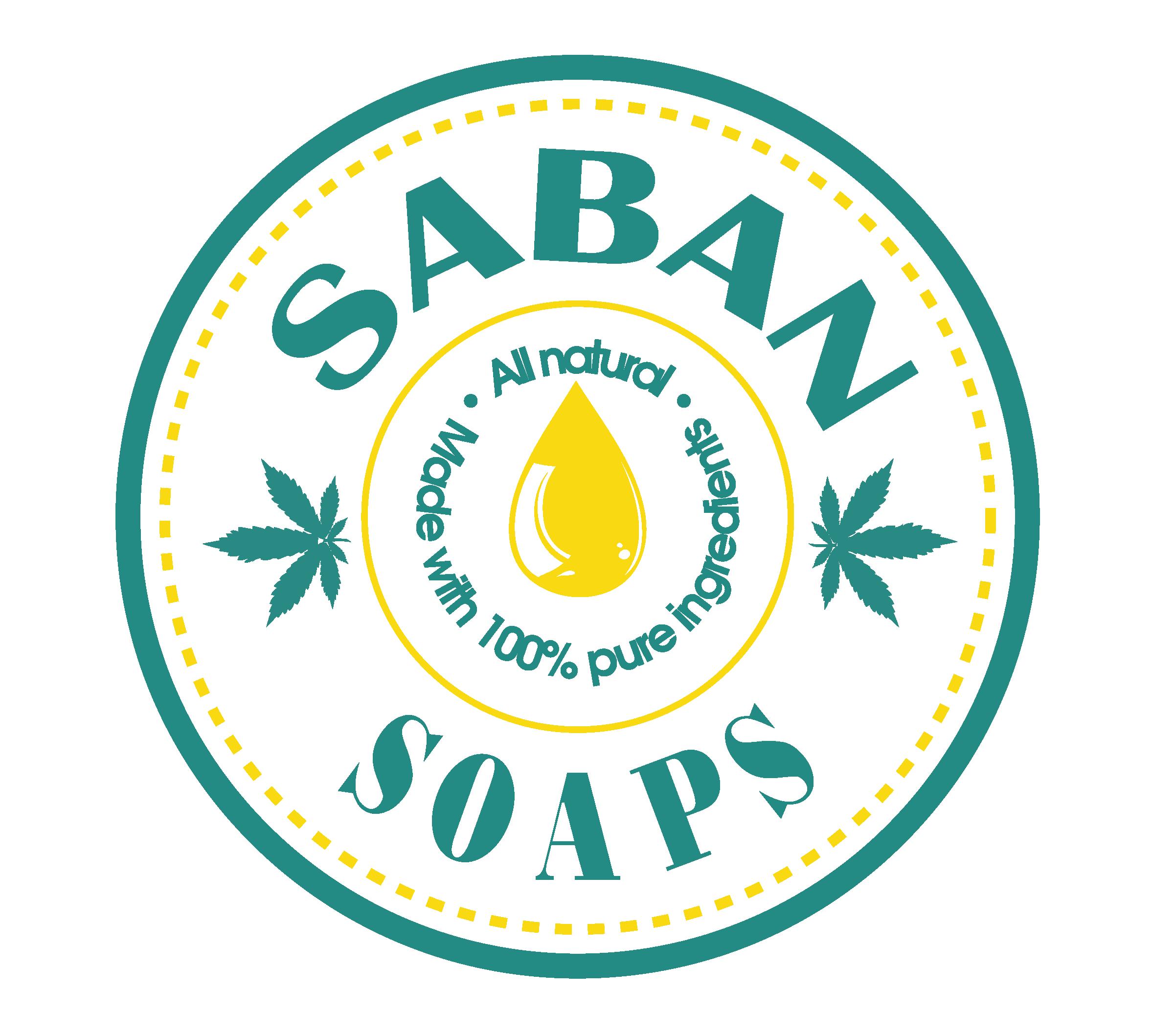 Saban Soaps