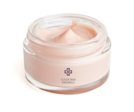 ORGANIC FACE & EYE LIFT CREME
