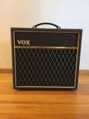 Vox Pathfinder amp. - Model: V9158