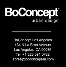 BoConcept-02-Black