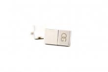 USB Cufflinks