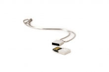 USB Necklace