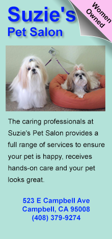 Suzie's-Pet-Salon-adv-Color-Women-Owned