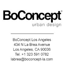 BoConcept-02-white