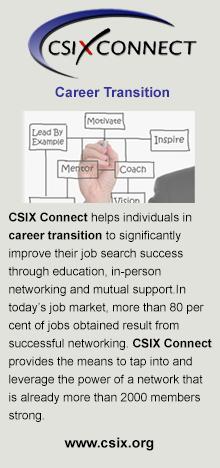 CSIX-Connect-Banner-01