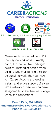 Career-Action-Banner-01
